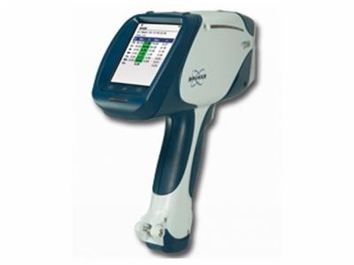 Poza Spectrometru portabil XRF model S1 TITAN 1