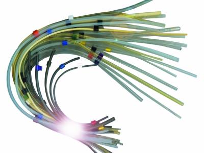Poza Tubulatura pentru pompele peristaltice 1