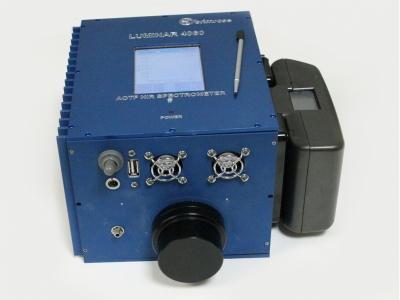 Picture Luminar 4060 1
