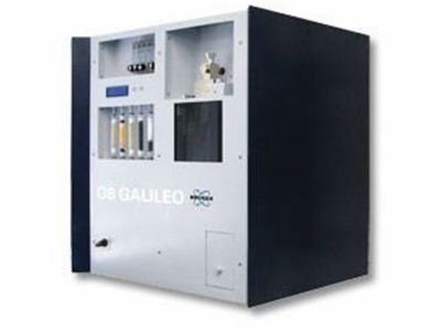 Picture ONH Analyzer model G8 GALILEO 1
