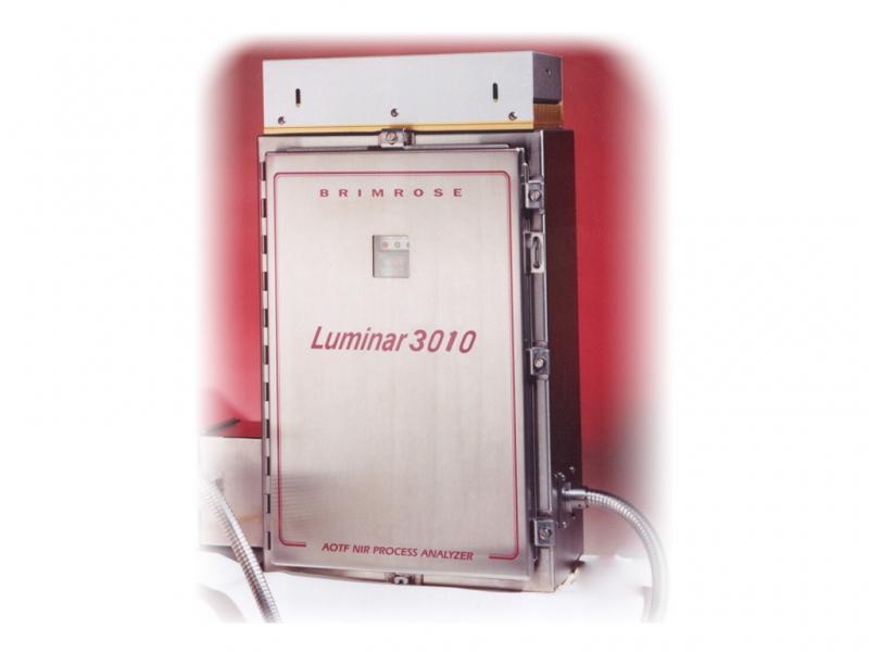 Picture Luminar 3010 1